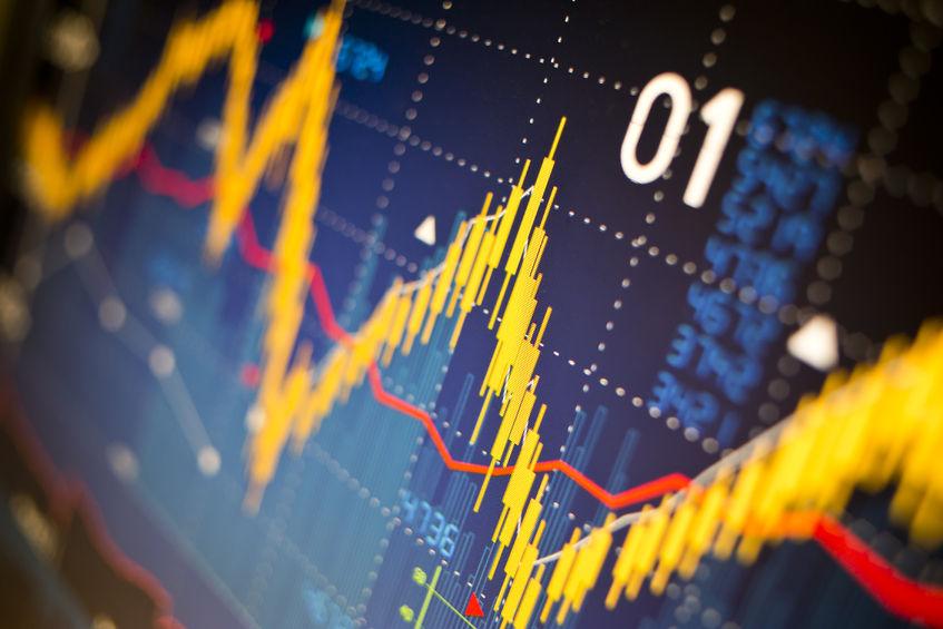 外国為替市場と仮想通貨市場の比較