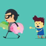 基礎講座10:ダメ!絶対!仮想通貨を利用した詐欺を見抜く。