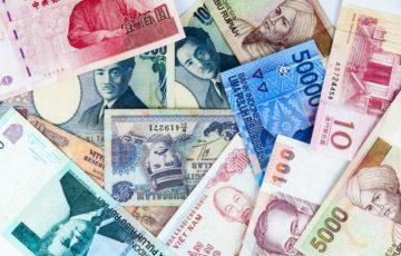アルトコイン-オルトコイン-仮想通貨-暗号通貨