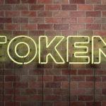 基礎講座12:仮想通貨でよく耳にする、トークンとは何か。