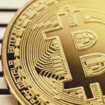 基礎講座1:仮想通貨(暗号通貨)とは何か。