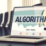 基礎講座13:難しそう?コンセンサスアルゴリズムとは何か。