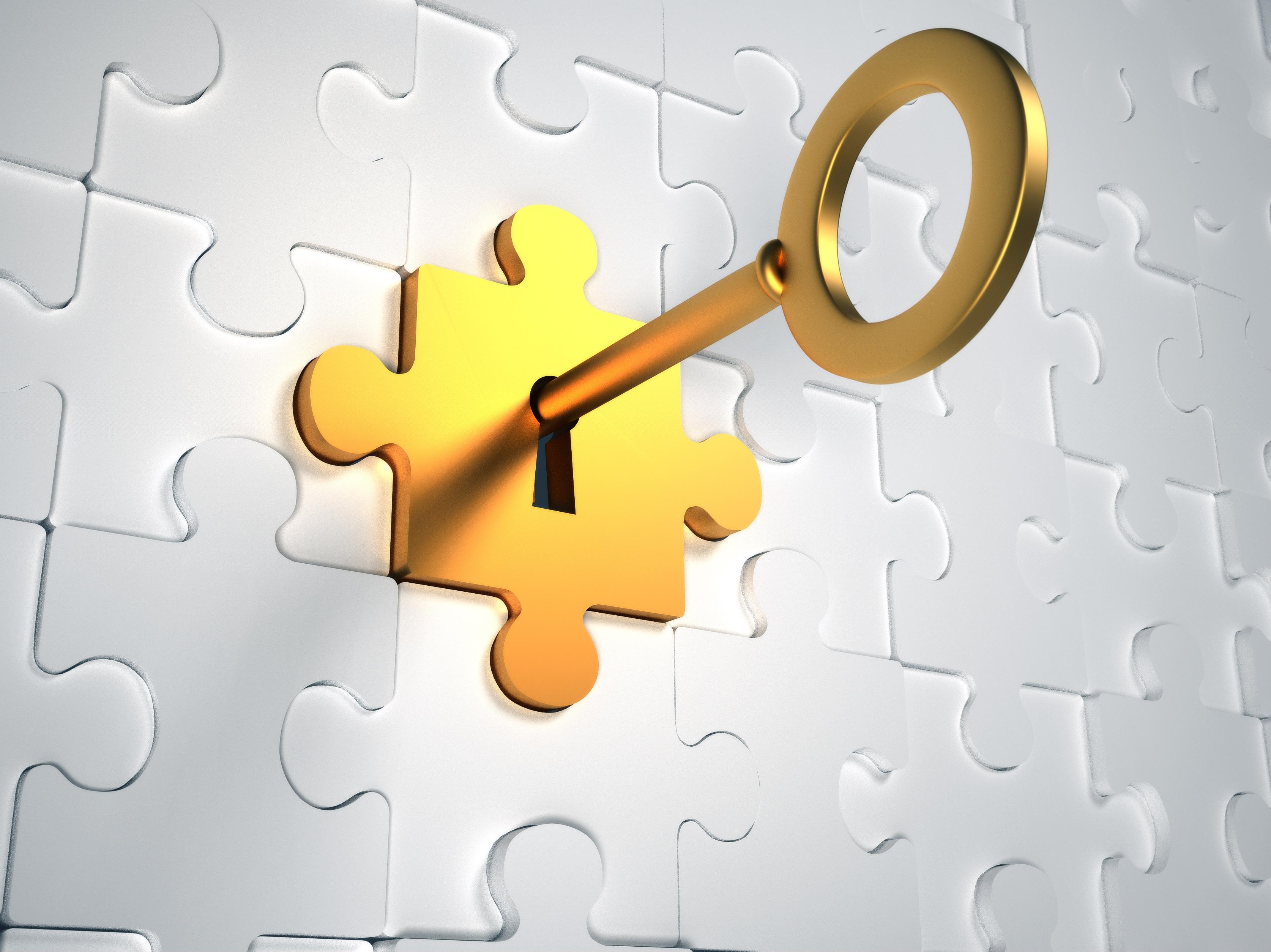 privatekey-秘密鍵-publickey-公開鍵