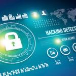 Security-Technology-bitcoin-blockchain