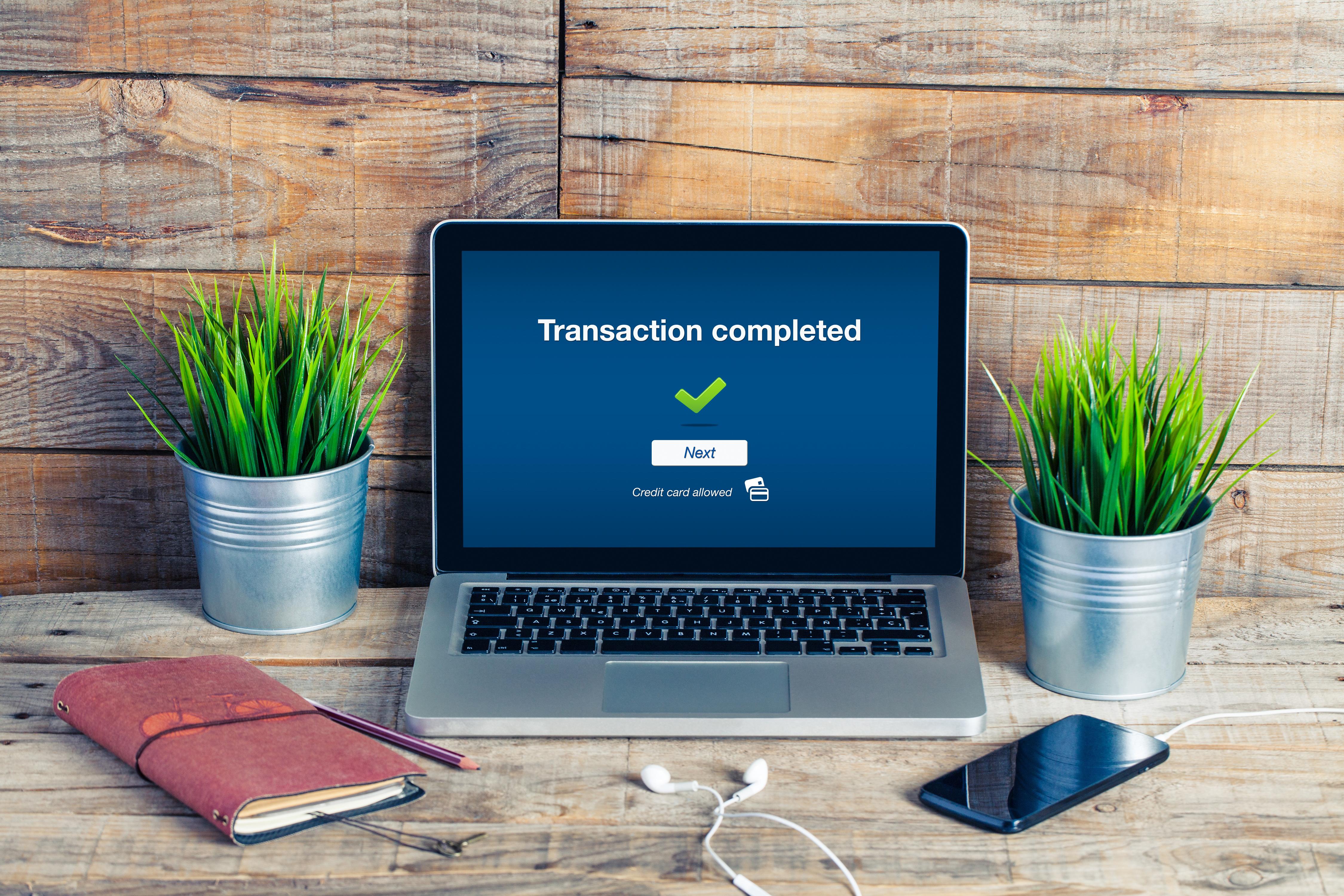 transaction-取引データ