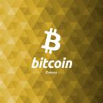 Bitcoin/ビットコイン(BTC)|概要・特徴・将来性について