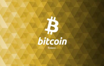 bitcoin-ビットコイン-btc