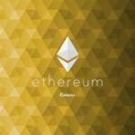 Ethereum/イーサリアム(ETH)|概要・特徴・将来性について