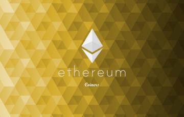 ethereum-イーサリアム-eth
