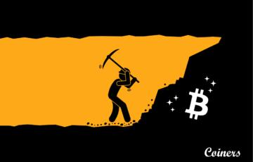 mining-マイニング-miner-マイナー-bitcoin-ビットコイン-cryptocurrency-仮想通貨