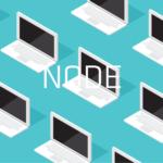 基礎講座4:ノードとフルノードについて簡単にまとめてみました。