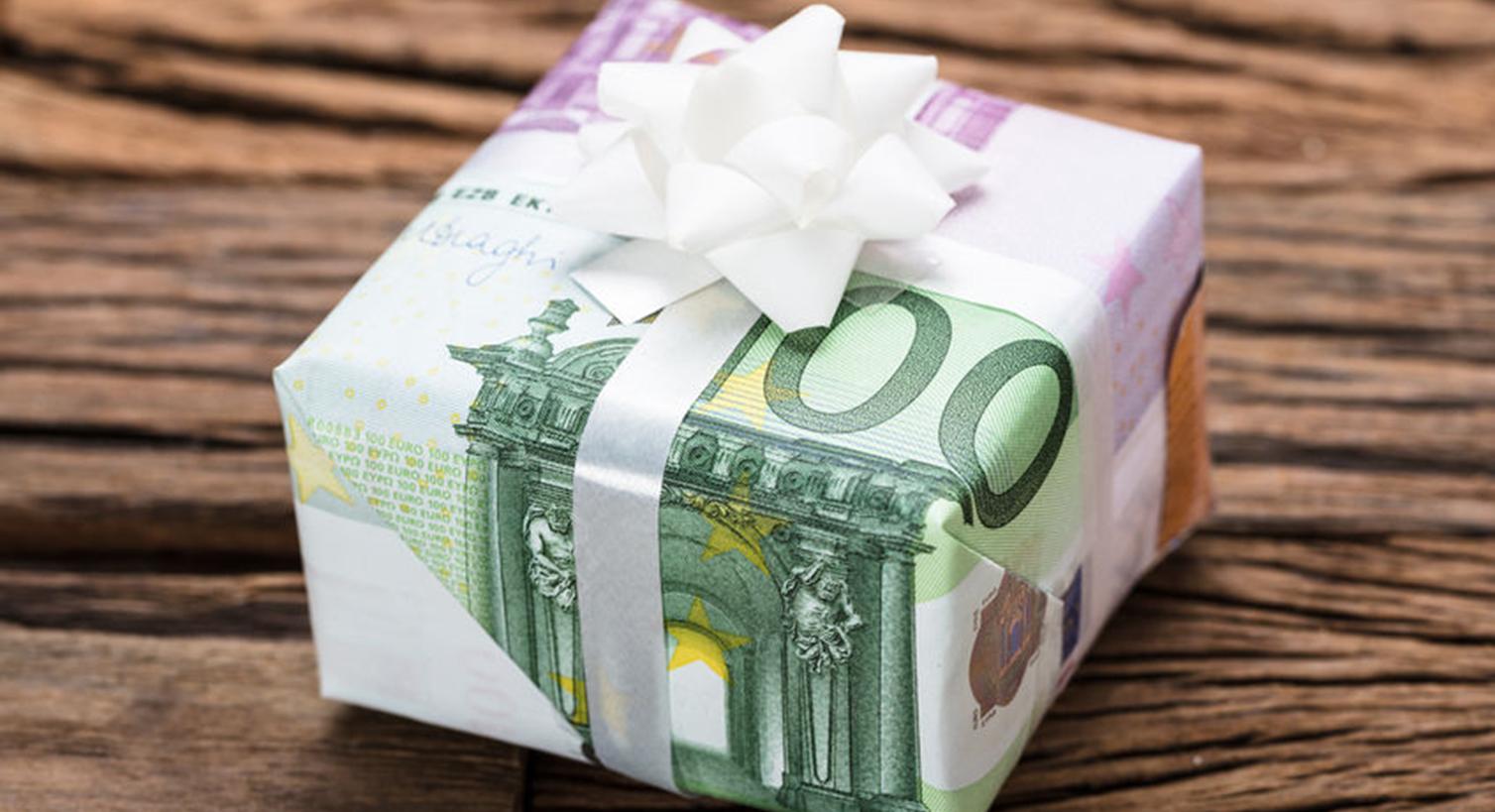仮想通貨のICOのメリットを説明する画像