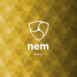 NEM/ネム(XEM)