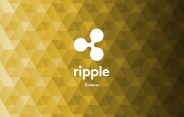 ripple-リップル-xrp