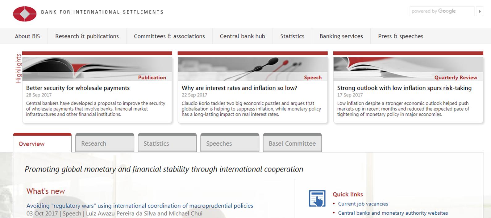 日銀黒田総裁が国際決済銀行(BIS)の会合でデジタル通貨の研究を示唆