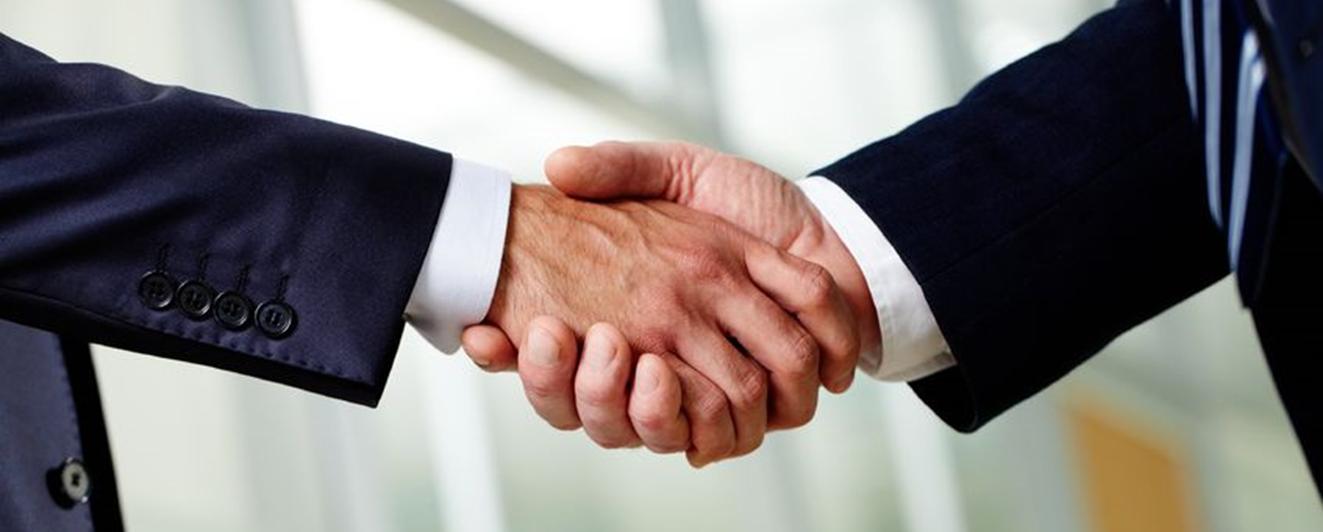 SBIとワイレックスが合弁会社設立で合意