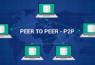 基礎講座2:ビットコインのP2Pをわかりやすく解説します!