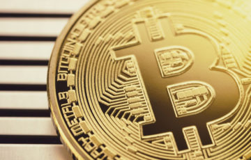暗号通貨-仮想通貨-ビットコイン