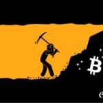 基礎講座5:(マイニング・マイナー編)ビットコインとは何か。