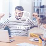 仮想通貨NEM/ネム|送金手数料がハードフォークで格安に!