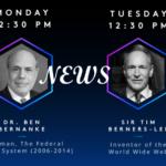 リップルのSWELL(スウェル)|今後の日程と基調講演者2名を発表