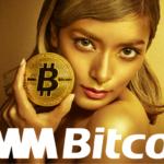 DMMビットコインでレバレッジ取引を行う